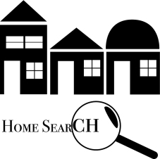 bigstock_Home_Search_Graphic_3793554